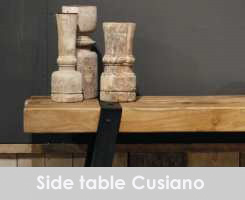side table cusiano (3)