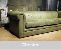 4 zits chesterfield bank - relax hunter (7)