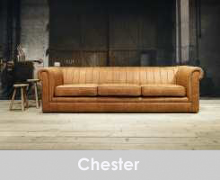 chesterfield bank chester - jeep cognac (1)