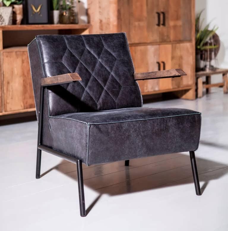 fauteuil wiebe