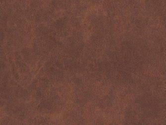 Jeep stof - kleur cognac