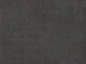 Relax stof - kleur antraciet