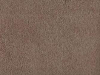 Relax stof - kleur sand