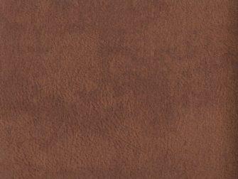 Relax stof - kleur Tan