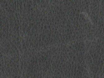 Antigo leer - kleur grey