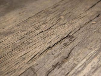 antiek hout