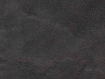 Ongecorrigeerd buffel leer - kleur cuba