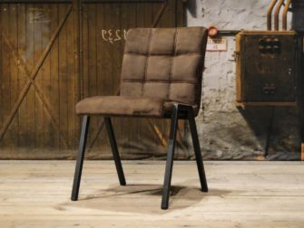 koffie stoel coffee chair