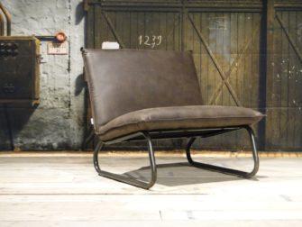 fauteuil yarra