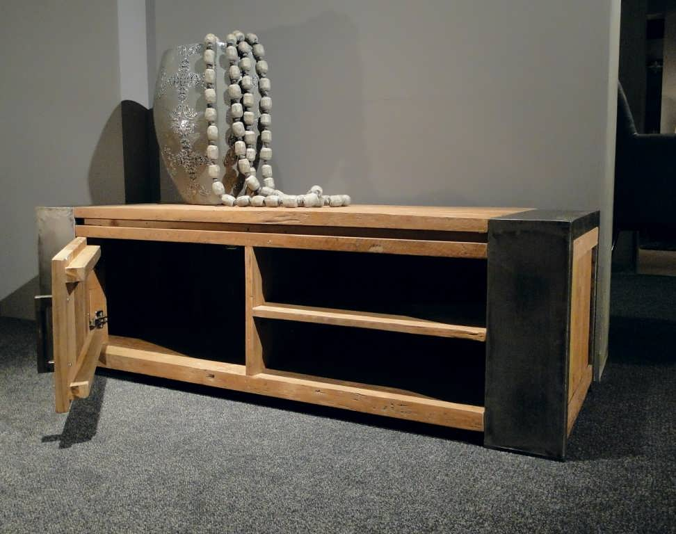 tv-meubel asmund