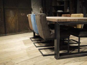 industriele tafel