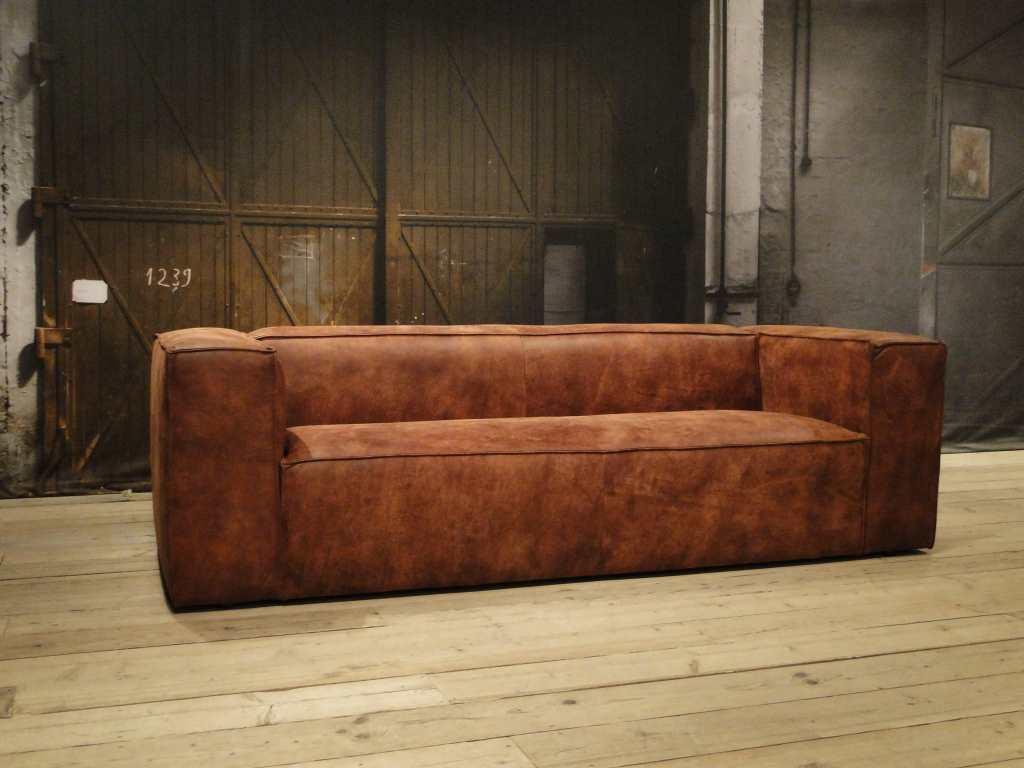 Hoekbank Leer Rood.100 Rood Leren Design Bank Hd Wallpapers My Sweet Home