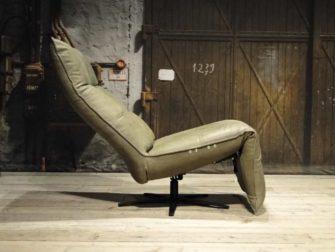 fauteuil macumba