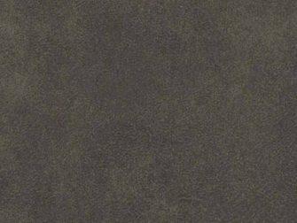 Preston stof - kleur olive