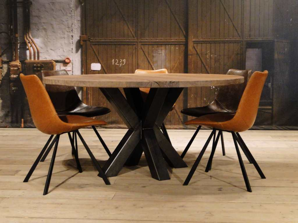 Ikea vierkante tafel ronde eettafel binatie ikea eettafel en vier