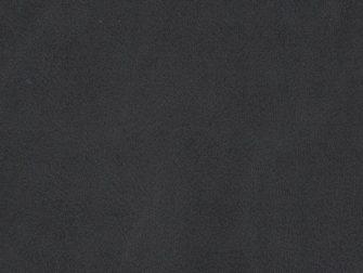 Vintage lederlook - kleur black